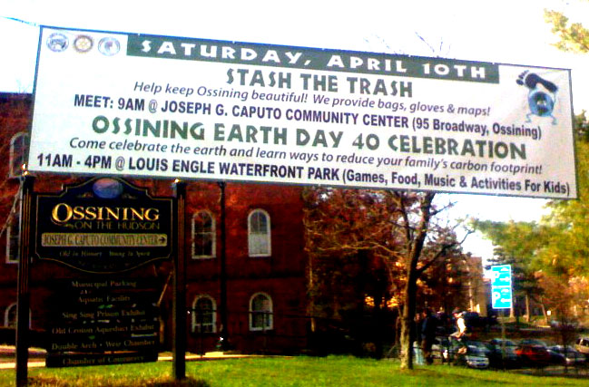 earth-day-ossining-banner