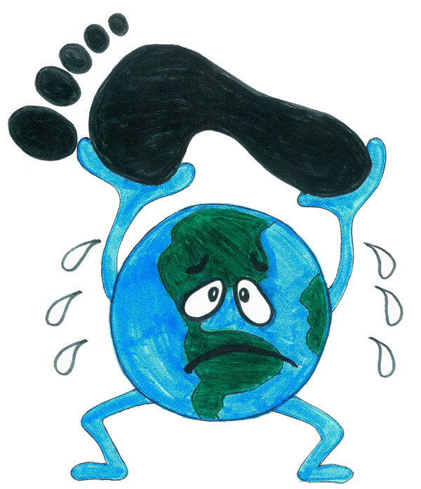 earthday_logo600
