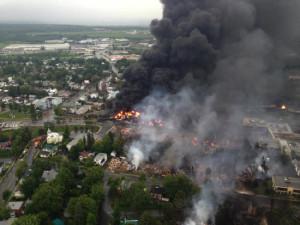 BakkenCrude-train-derailment-Lac-Megantic-Quebec-July-2013-Photocredit-Surete-550