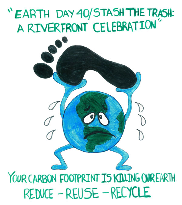 earthday_poster-600px