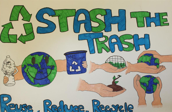 stash-the-trash-poster-2013