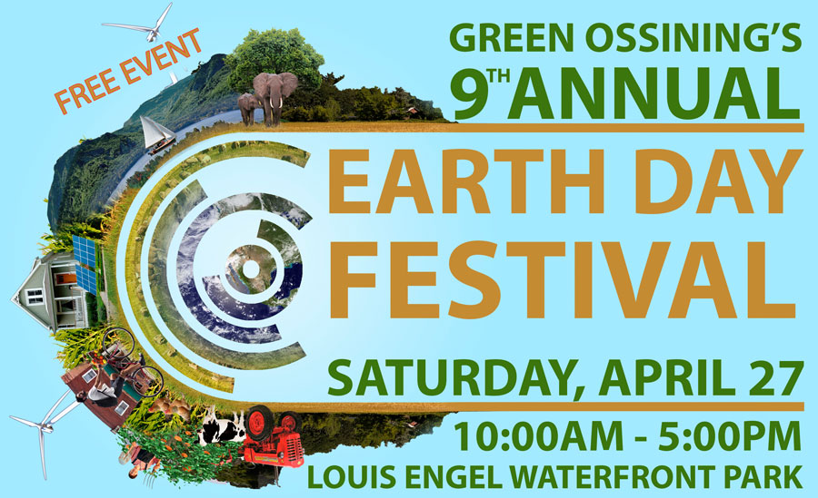 earthday-2019-poster-header