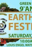 earthday-2019-poster-header